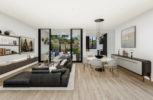 Picture of 11-17 Willandra Street, Lane Cove North NSW 2066