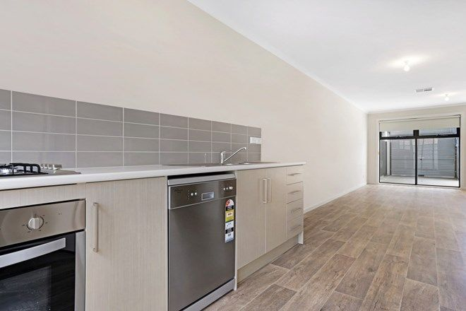 Picture of 5/3 Campbell Road, ELIZABETH DOWNS SA 5113