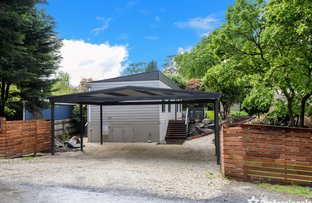 Picture of 3 Wonga Road, Millgrove VIC 3799