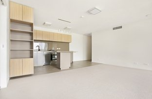 Picture of 501/1 Aspinall Street, Nundah QLD 4012