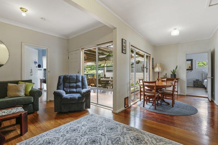 16 Campbell St, Moruya NSW 2537, Image 2