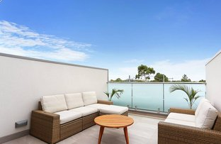 Picture of 5/2 Nelson Street, Balaclava VIC 3183