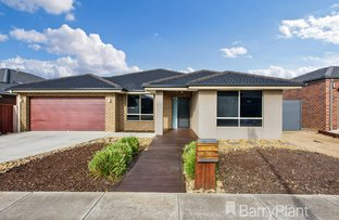 Picture of 99 Long Tree Drive, Harkness VIC 3337