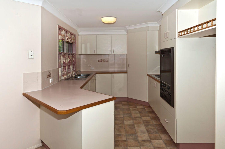 287 Greenwattle Street, Cranley QLD 4350, Image 1