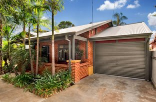 Picture of 37 Lewanick Street, Allenby Gardens SA 5009