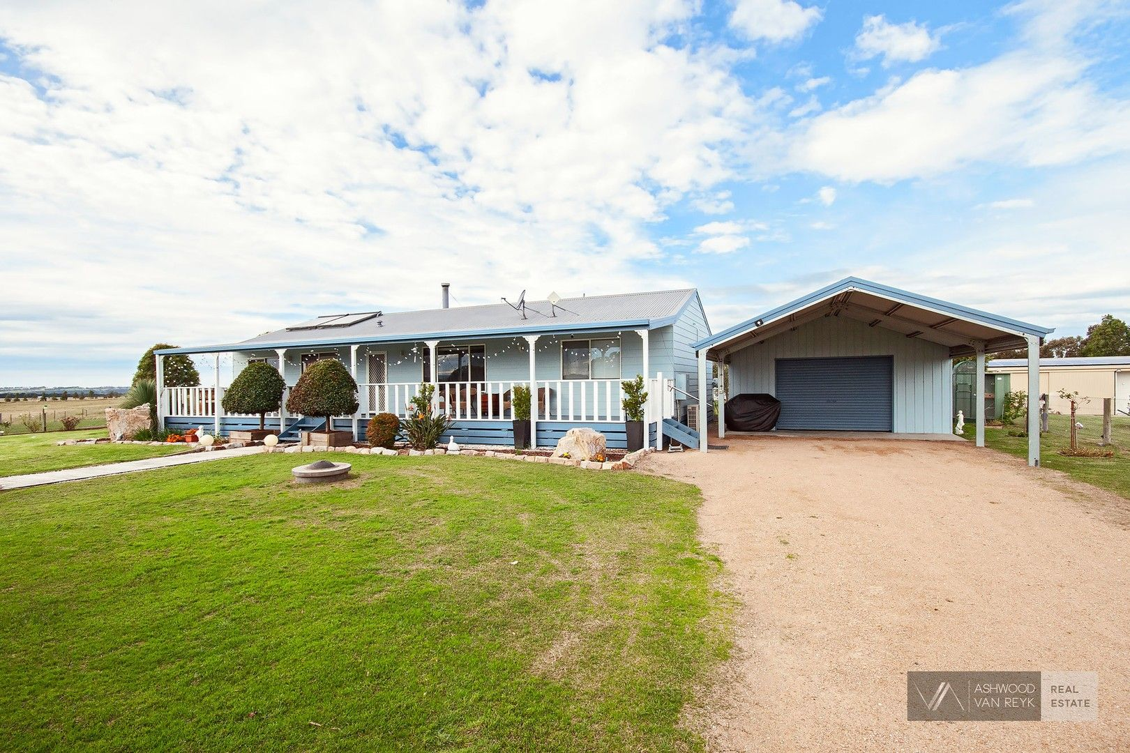 Lindenow South VIC 3875, Image 0