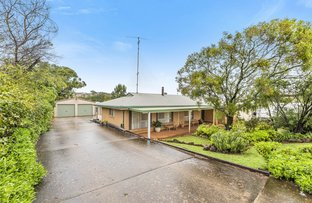Picture of 56 Ladner Street, Drayton QLD 4350