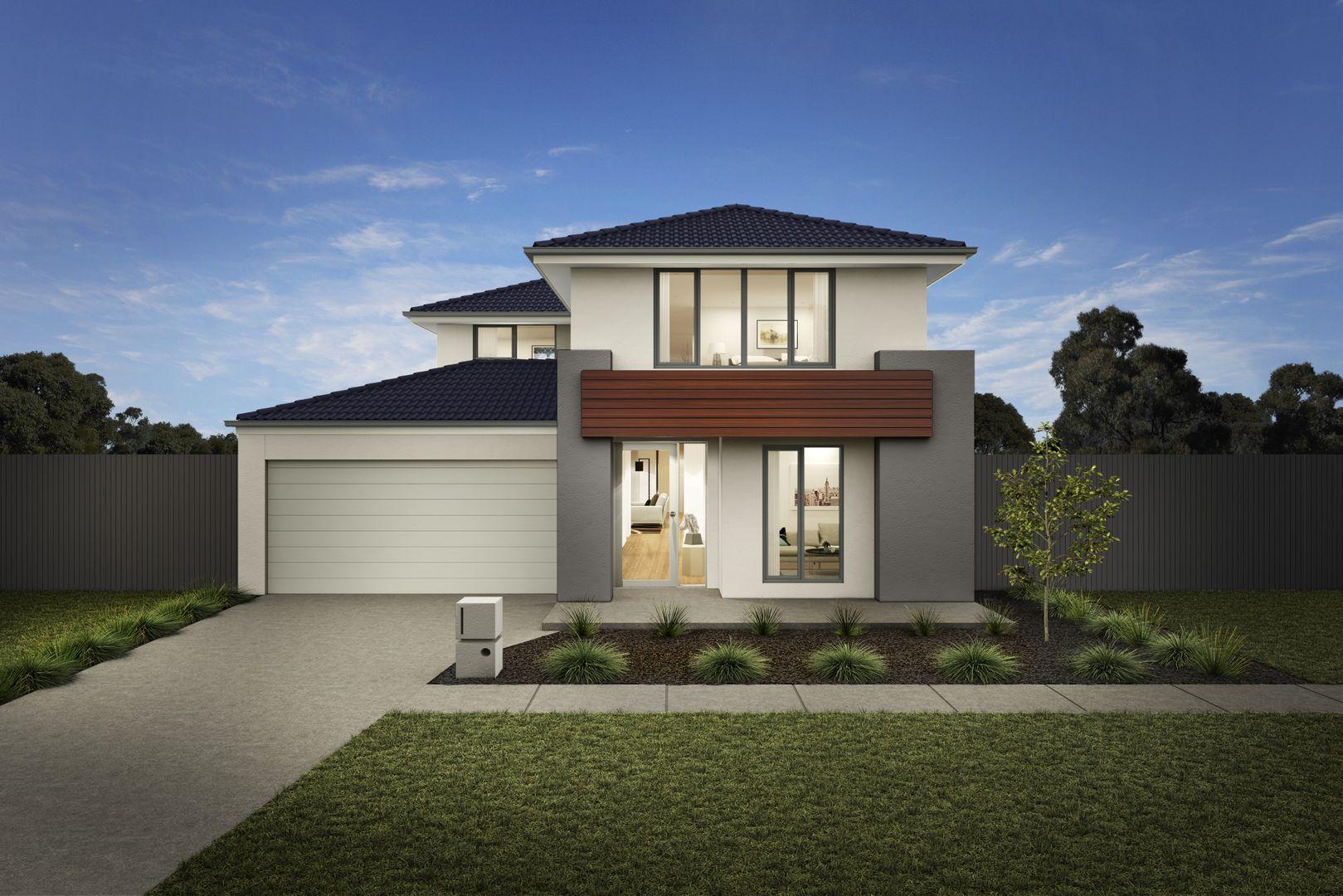 34 Goodwood Street, Heritage Park QLD 4118, Image 0