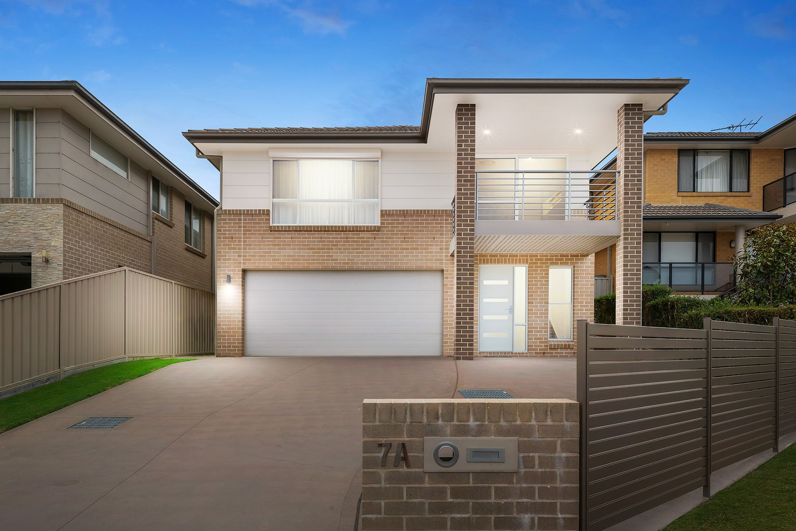 7a Elandale Place, Redhead NSW 2290, Image 0