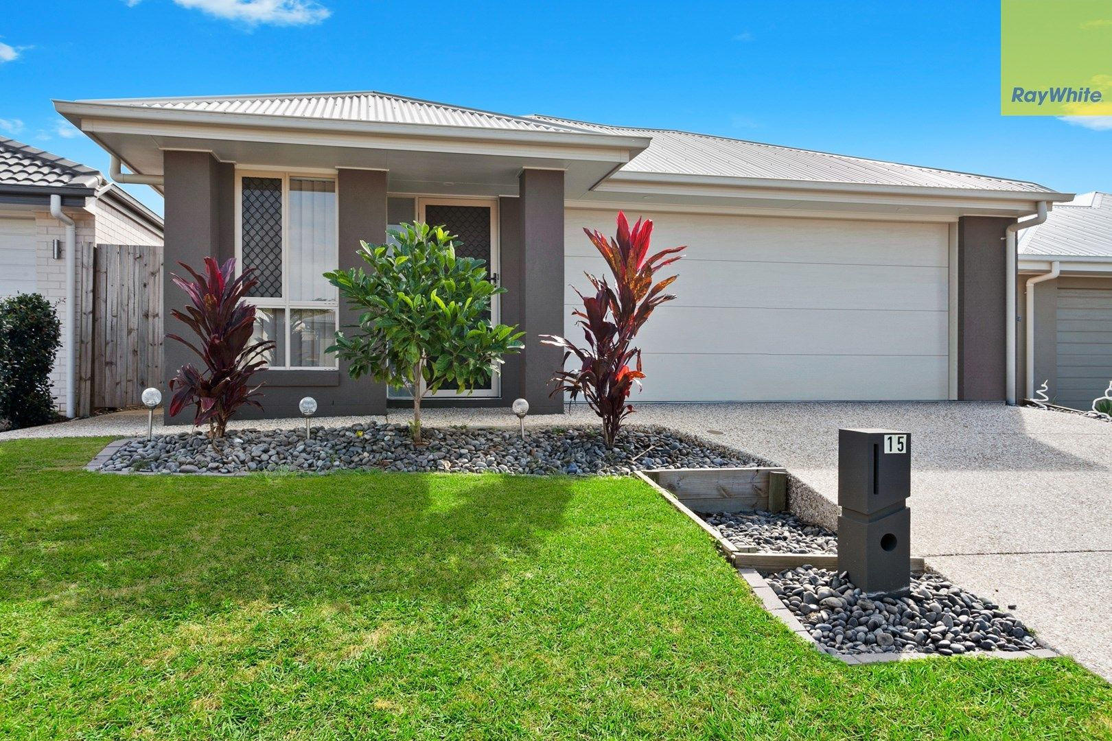 15 Cardamom Close, Griffin QLD 4503, Image 0