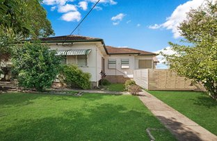 Picture of 15 Ivor Street, Rutherford NSW 2320
