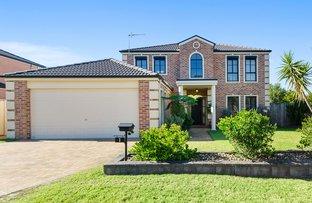 1 Ashwood Place, Horsley NSW 2530