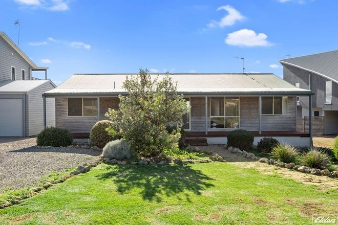 Picture of 80 Newell Avenue, MIDDLETON SA 5213