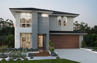 Picture of Lot 9152 Bavarian Street, Box Hill NSW 2765