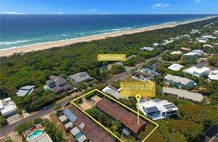 Picture of U6/32 Tristania Drive, Marcus Beach QLD 4573
