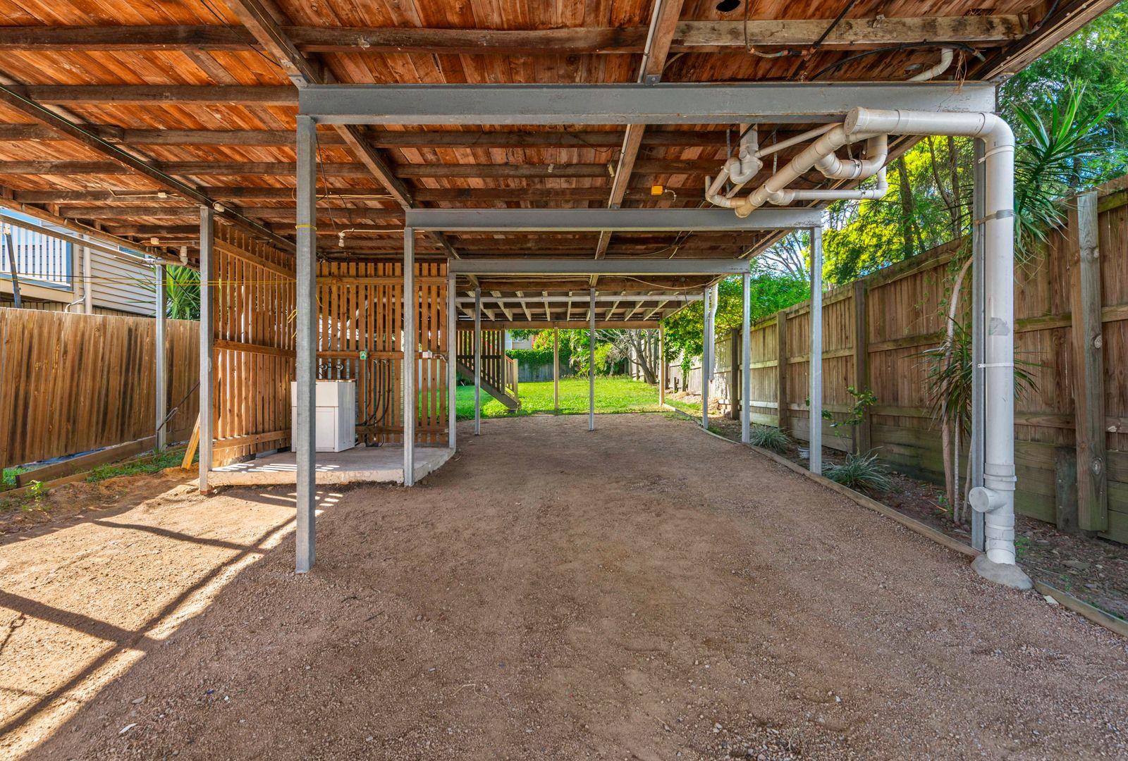 20 Herbert Street, Camp Hill QLD 4152, Image 1