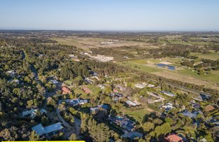 Picture of 84 Two Bays Road, Mount Eliza VIC 3930