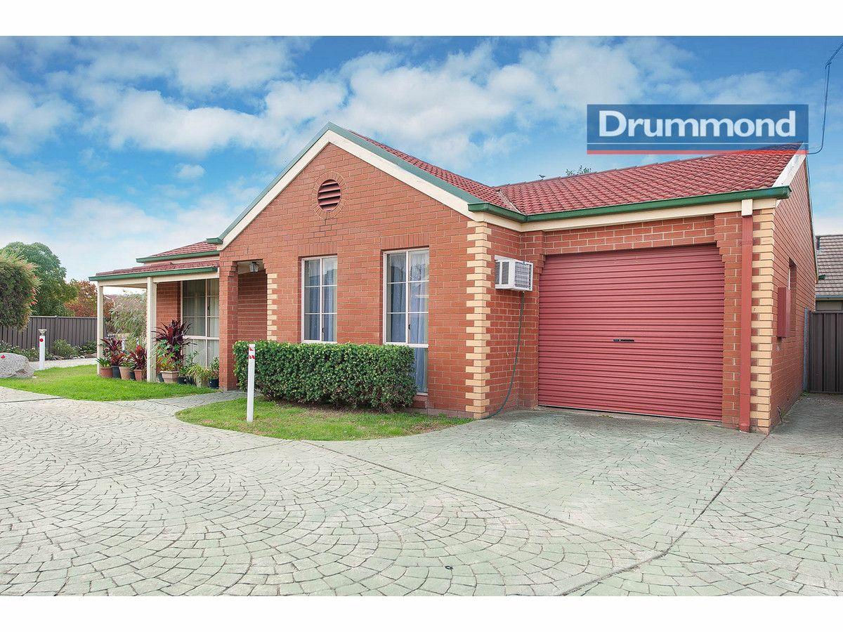 1/14 Graetz Court, Lavington NSW 2641, Image 0