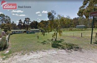 Picture of Lot 603 COLLEGE ROAD, Sevenhill SA 5453