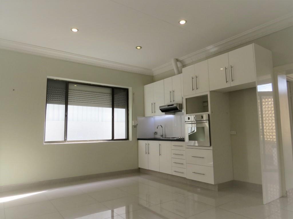 64a Bryant Street, Rockdale NSW 2216, Image 1