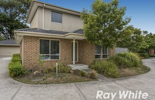 Picture of 17/235 Scoresby Road, Boronia VIC 3155