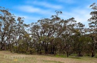 Picture of 28 Denison Road, Leura NSW 2780