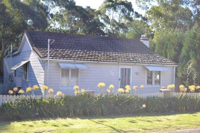 30 Spring Street, Mittagong NSW 2575, Image 0