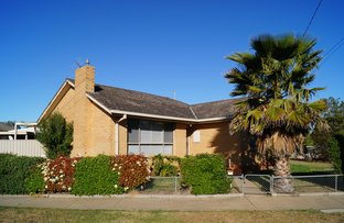Picture of 13 Sheehan Crescent, Shepparton VIC 3630