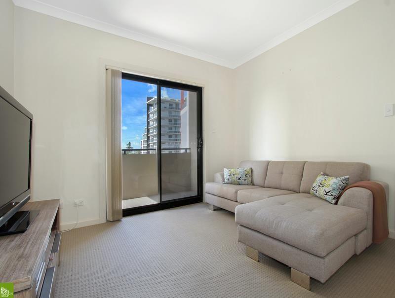 16/24 Market Street, Wollongong NSW 2500, Image 2