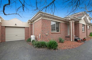 Picture of 2/121 Hickford Street, Reservoir VIC 3073