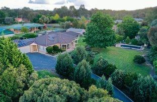 Picture of 40 Rosborough Court, Thurgoona NSW 2640