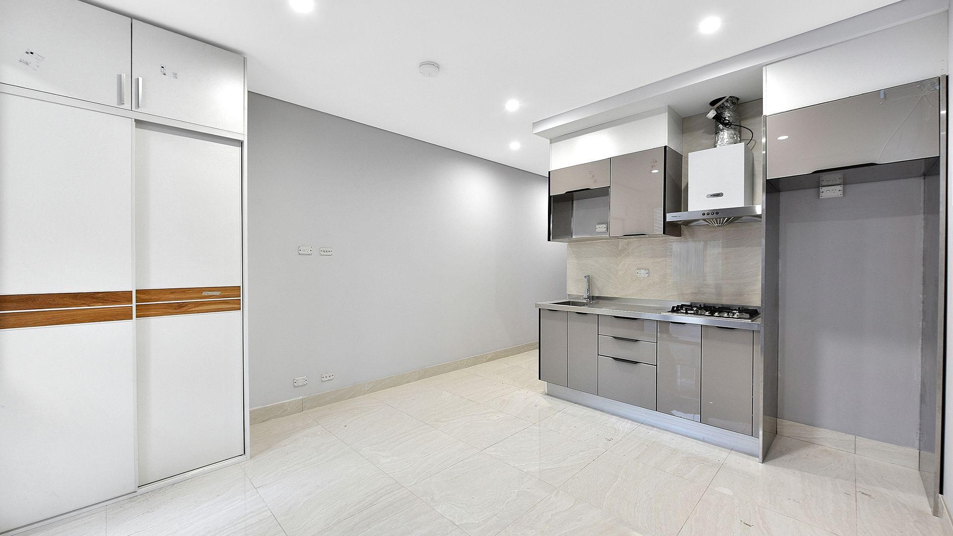 11 Stuart  Street, Concord West NSW 2138, Image 1