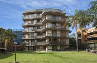 Picture of 10/19-21 Church Street, Wollongong NSW 2500