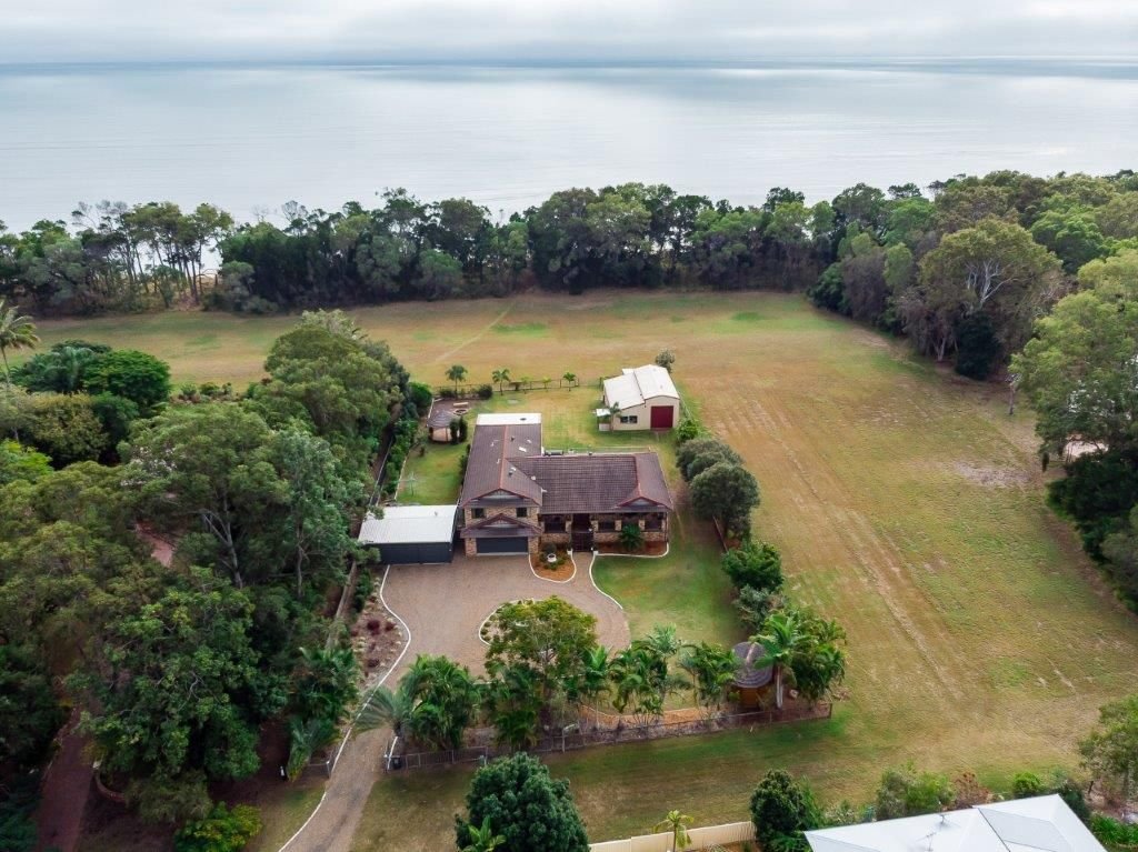 22 Meadow Drive, Dundowran Beach QLD 4655, Image 0
