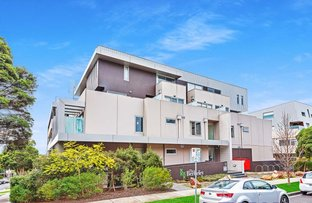 Picture of 111/18 Berkeley Street, Doncaster VIC 3108