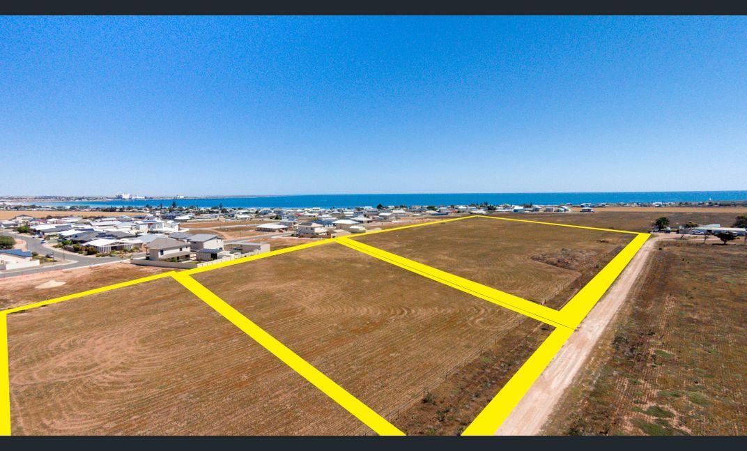 North Beach SA 5556, Image 0