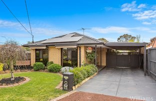 Picture of 83 Florence Street, Williamstown VIC 3016