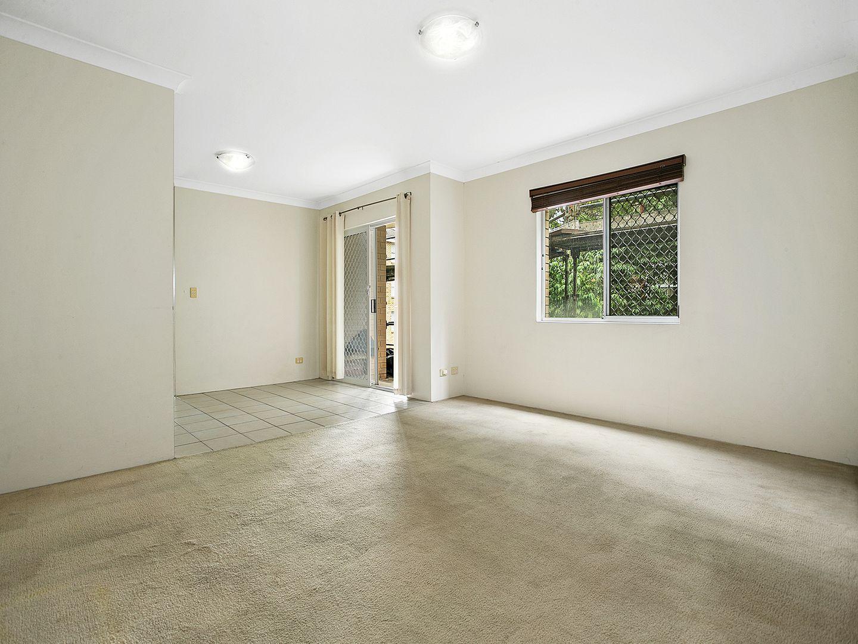 18/41-41A Meeks Street, Kingsford NSW 2032, Image 1