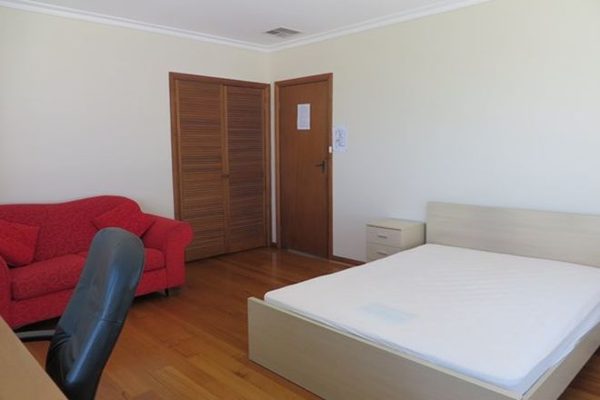 Picture of Room 1 96 Dunne Street, KINGSBURY VIC 3083