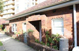 Picture of 1/28 Gilderthorpe Avenue, Randwick NSW 2031