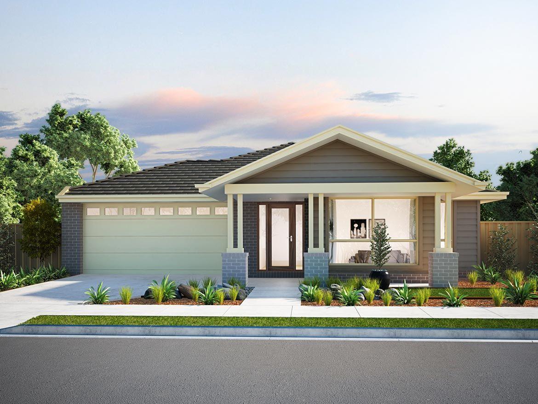 6 Bayswood Circuit, Redland Bay QLD 4165, Image 0