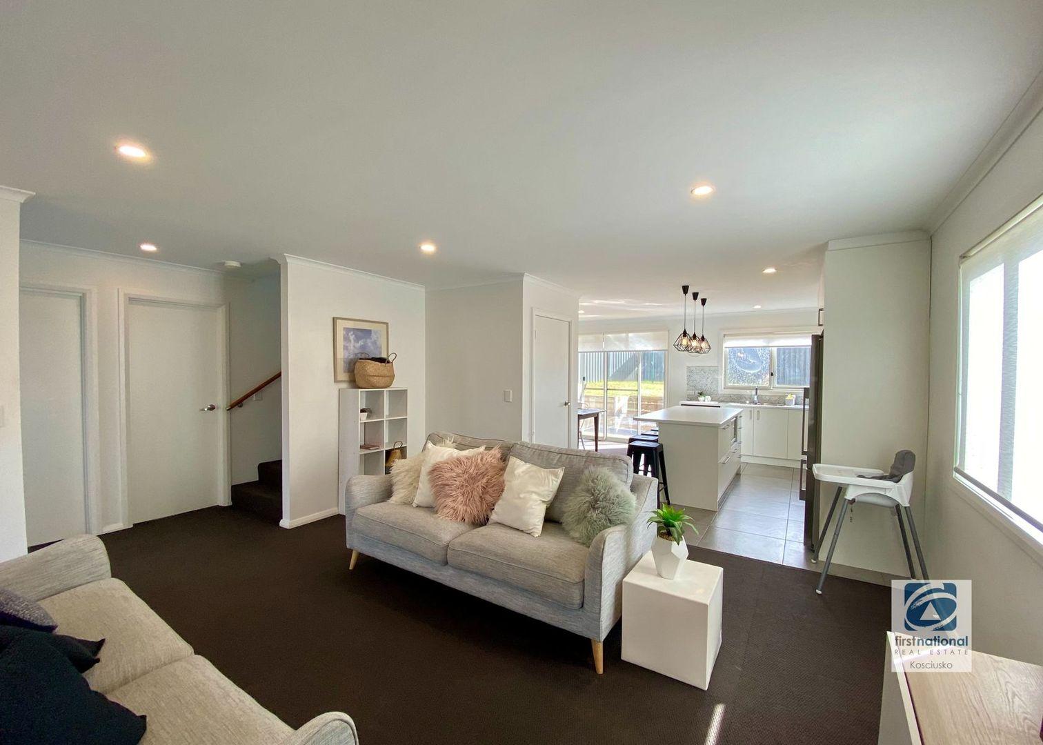 42B Twynam Street, Jindabyne NSW 2627, Image 1