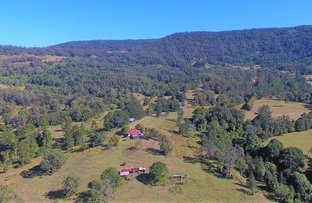 Picture of 650 Cawongla Road, Larnook NSW 2480