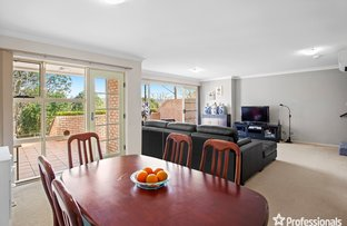 Picture of 3/92 John Whiteway Drive, Gosford NSW 2250