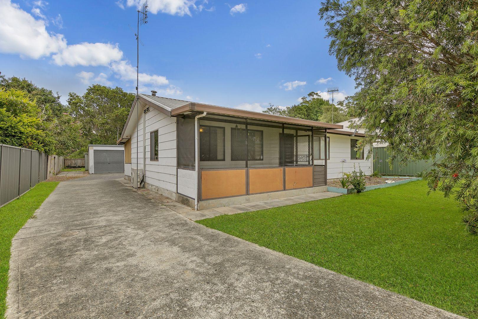 2 Byron Street, Wyong NSW 2259, Image 1