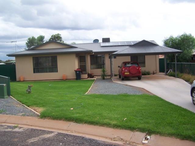 3 Hogan Place, Cobar NSW 2835, Image 0
