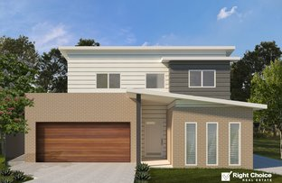 Picture of 27 Jason Avenue, Barrack Heights NSW 2528