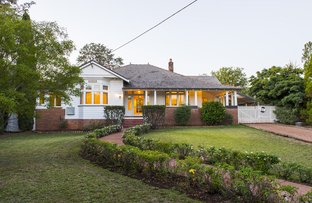 Picture of 1 Shaw Street, Scone NSW 2337