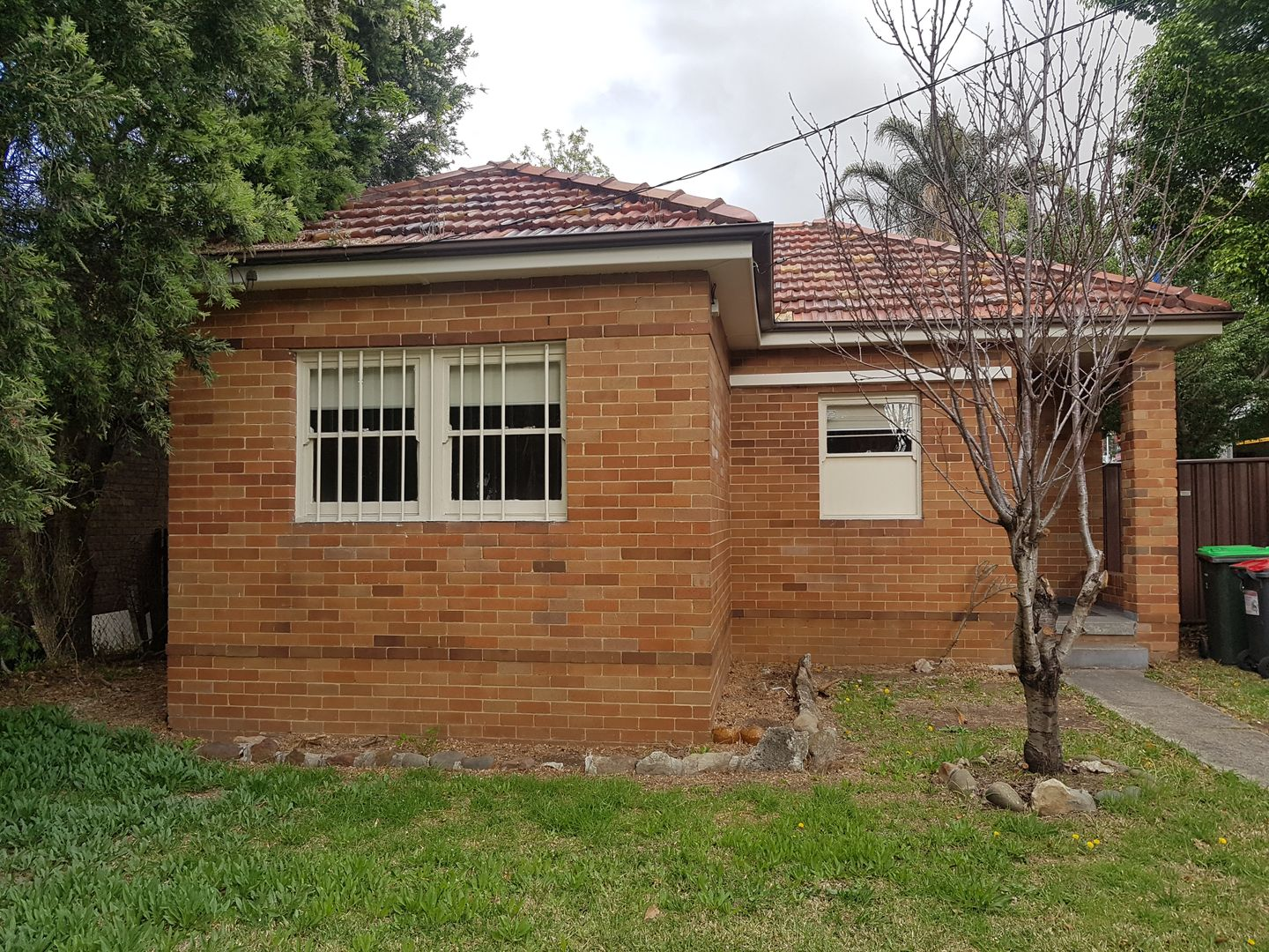 1 Alfred Street, Clemton Park NSW 2206, Image 0