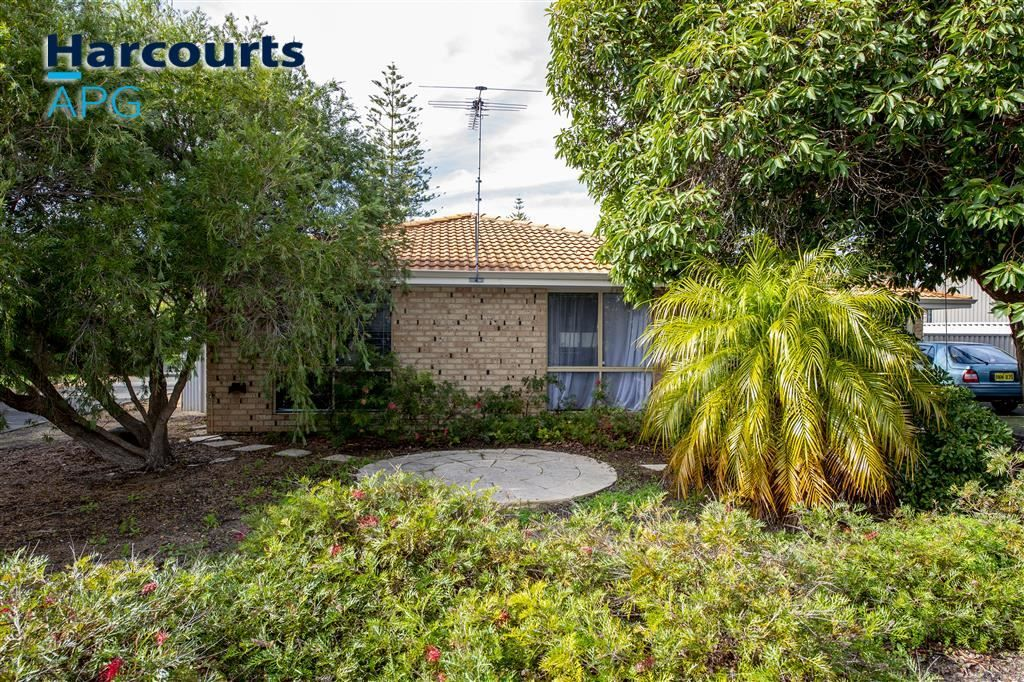7/238 Spencer Street, South Bunbury WA 6230, Image 1